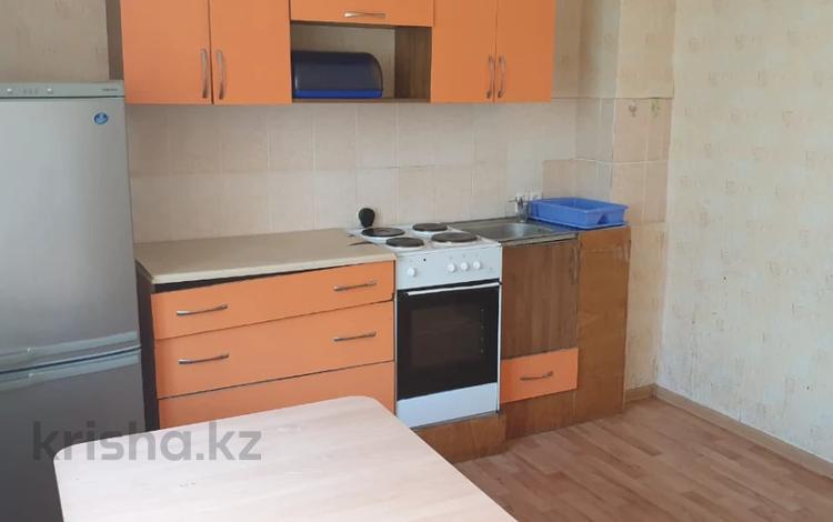 3-комнатная квартира, 81 м², 3/12 этаж, Валиханова 1 за 28.8 млн 〒 в Нур-Султане (Астана), р-н Байконур