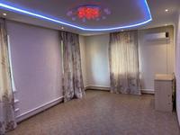 5-комнатный дом, 135 м², 10 сот., Мичуринское за 17.8 млн 〒 в Уральске
