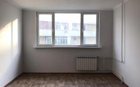 3-комнатная квартира, 84.5 м², 9/10 этаж, мкр Жетысу-3 13 за 31.8 млн 〒 в Алматы, Ауэзовский р-н