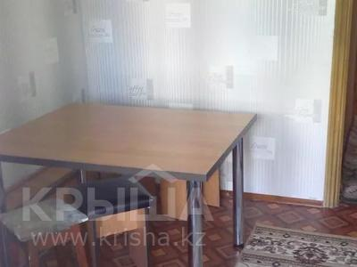 2-комнатная квартира, 55 м², 2 этаж, Аскарова 24 — Мамытова за 13 млн 〒 в Шымкенте, Абайский р-н