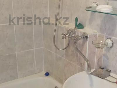 2-комнатная квартира, 55 м², 2 этаж, Аскарова 24 — Мамытова за 13 млн 〒 в Шымкенте, Абайский р-н — фото 3