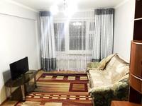 2-комнатная квартира, 70 м², 4 этаж посуточно