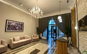 4-комнатная квартира, 191 м², 3/8 этаж, Мангилик Ел за 145 млн 〒 в Нур-Султане (Астана), Есиль р-н