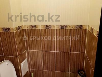 3-комнатная квартира, 67 м², 5/9 этаж, мкр Самал-2 за 34.5 млн 〒 в Алматы, Медеуский р-н — фото 11