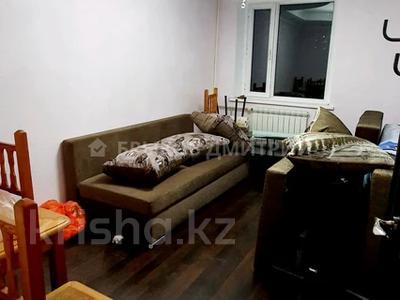 3-комнатная квартира, 67 м², 5/9 этаж, мкр Самал-2 за 34.5 млн 〒 в Алматы, Медеуский р-н — фото 5