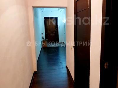 3-комнатная квартира, 67 м², 5/9 этаж, мкр Самал-2 за 34.5 млн 〒 в Алматы, Медеуский р-н — фото 6