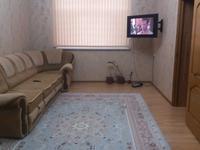 5-комнатный дом, 180 м², 7 сот., улица Бодаша Уалиева за 42 млн 〒 в