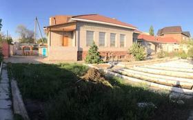 3-комнатный дом, 530 м², 5.3 сот., Ильяшева 63/1 за 45 млн 〒 в Семее