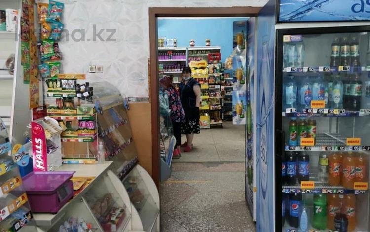 Магазин площадью 205 м², Ленинградская улица 55 за 30 млн 〒 в Шахтинске