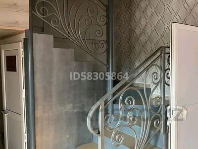 Здание, площадью 432 м², Шернияза 28 за 80 млн 〒 в Актобе, Старый город — фото 2