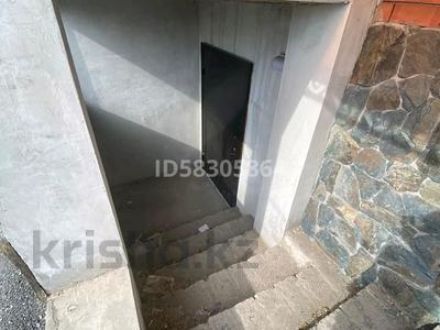 Здание, площадью 432 м², Шернияза 28 за 80 млн 〒 в Актобе, Старый город — фото 3