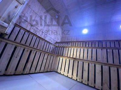 Здание, площадью 432 м², Шернияза 28 за 80 млн 〒 в Актобе, Старый город — фото 8