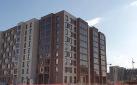 1-комнатная квартира, 37 м², 7/10 этаж, 22-4 улица 3 за 12.5 млн 〒 в Нур-Султане (Астана), Есиль р-н