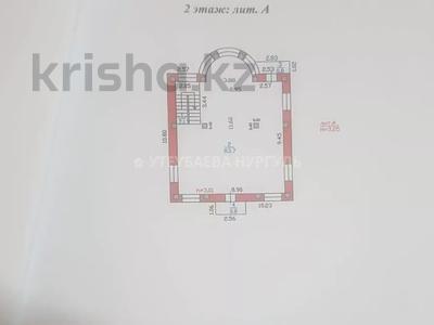 7-комнатный дом, 300 м², 4.5 сот., мкр Калкаман-2, Сабденова — Жунусова за 28 млн 〒 в Алматы, Наурызбайский р-н — фото 3