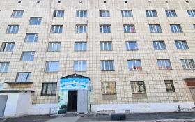 1-комнатная квартира, 18 м², 4/5 этаж помесячно, Анжерская улица 31 за 35 000 〒 в Караганде