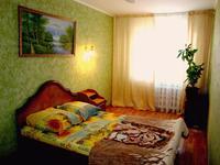2-комнатная квартира, 55 м², 1/5 этаж посуточно