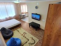 1-комнатная квартира, 30.1 м², 1/3 этаж помесячно, Мира 22 — Горняков за 95 000 〒 в Рудном