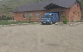 пекарня за 60 млн 〒 в Усть-Каменогорске