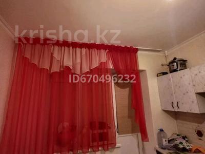 1-комнатная квартира, 38 м², 1/5 этаж, 32Б мкр 8/1 за 10.5 млн 〒 в Актау, 32Б мкр