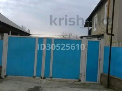 4-комнатный дом, 108 м², 12 сот., Ул. Бейбитшилик 40 за 9 млн 〒 в Шымкенте, Каратауский р-н