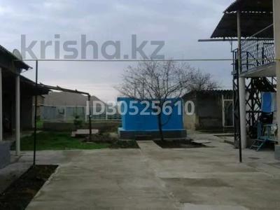 4-комнатный дом, 108 м², 12 сот., Ул. Бейбитшилик 40 за 9 млн 〒 в Шымкенте, Каратауский р-н — фото 2