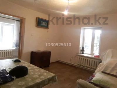 4-комнатный дом, 108 м², 12 сот., Ул. Бейбитшилик 40 за 9 млн 〒 в Шымкенте, Каратауский р-н — фото 5