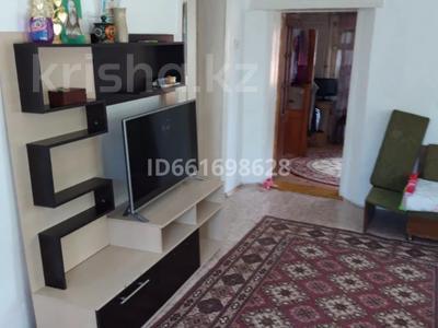 5-комнатный дом, 95 м², Павлова за 6.2 млн 〒 в Семее