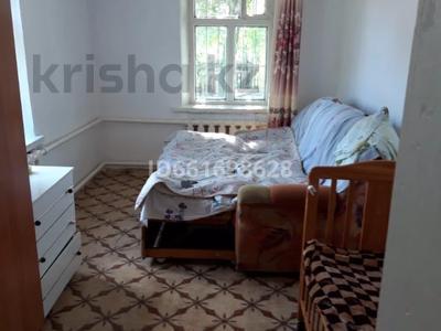 5-комнатный дом, 95 м², Павлова за 6.2 млн 〒 в Семее — фото 2