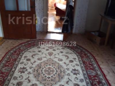 5-комнатный дом, 95 м², Павлова за 6.2 млн 〒 в Семее — фото 4