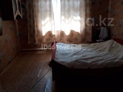 5-комнатный дом, 95 м², Павлова за 6.2 млн 〒 в Семее — фото 5