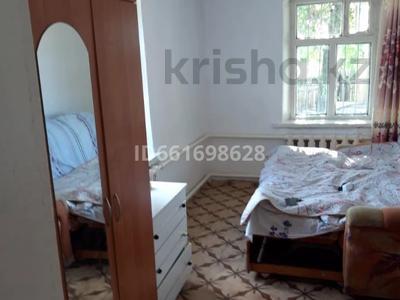 5-комнатный дом, 95 м², Павлова за 6.2 млн 〒 в Семее — фото 6
