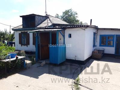 5-комнатный дом, 95 м², Павлова за 6.2 млн 〒 в Семее — фото 7