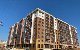 2-комнатная квартира, 62 м², 5/10 этаж, Нажимединова 47 за 15.5 млн 〒 в Нур-Султане (Астана)