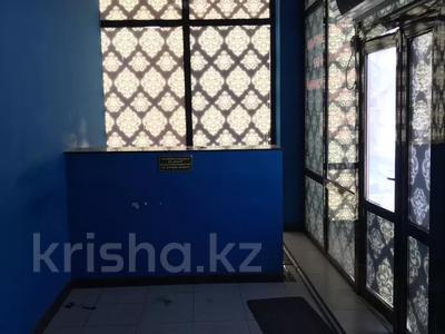 Здание, площадью 196 м², М. Карасу — Напротив 7 мкр за 33 млн 〒 в Таразе — фото 7