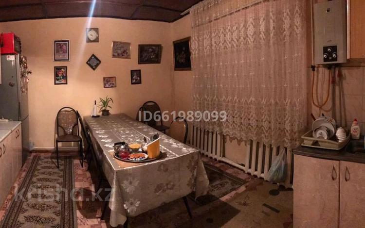 5-комнатный дом, 141.2 м², 8 сот., Бекбаев 1 за 25 млн 〒 в