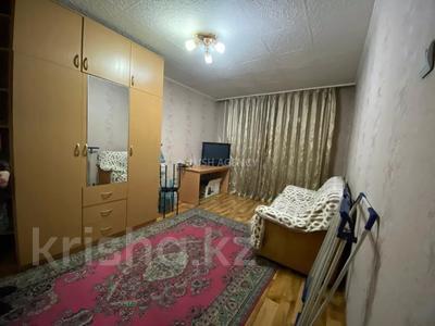 1-комнатная квартира, 31.2 м², 2/5 этаж, Дуйсенова — Розыбакиева за 13.3 млн 〒 в Алматы, Алмалинский р-н — фото 3