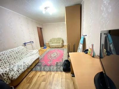 1-комнатная квартира, 31.2 м², 2/5 этаж, Дуйсенова — Розыбакиева за 13.3 млн 〒 в Алматы, Алмалинский р-н — фото 2