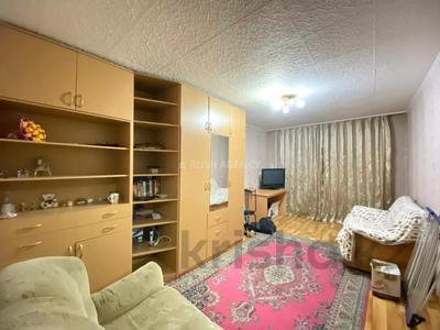 1-комнатная квартира, 31.2 м², 2/5 этаж, Дуйсенова — Розыбакиева за 13.3 млн 〒 в Алматы, Алмалинский р-н — фото 4