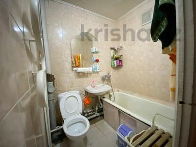 1-комнатная квартира, 31.2 м², 2/5 этаж, Дуйсенова — Розыбакиева за 13.3 млн 〒 в Алматы, Алмалинский р-н — фото 5