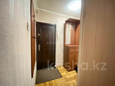 1-комнатная квартира, 31.2 м², 2/5 этаж, Дуйсенова — Розыбакиева за 13.3 млн 〒 в Алматы, Алмалинский р-н — фото 7
