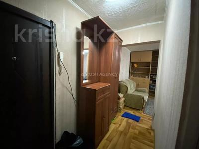 1-комнатная квартира, 31.2 м², 2/5 этаж, Дуйсенова — Розыбакиева за 13.3 млн 〒 в Алматы, Алмалинский р-н — фото 8