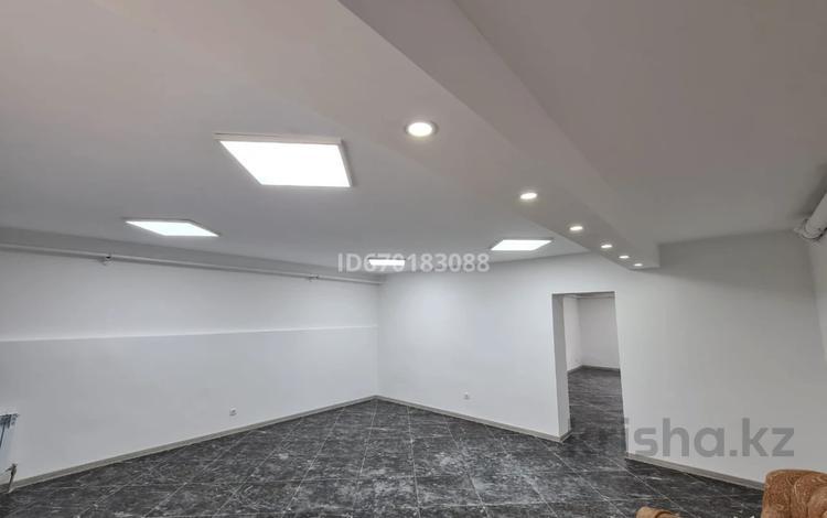 Помещение площадью 85 м², 187 ая улица 21/1 за 14.5 млн 〒 в Нур-Султане (Астане), Сарыарка р-н