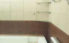 5-комнатная квартира, 110 м², 3/5 этаж помесячно, Верхний отырар 51 за 150 000 〒 в Шымкенте