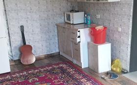 3-комнатный дом, 110 м², 6 сот., Карбышева за 4.5 млн 〒 в Усть-Каменогорске