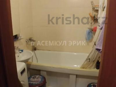 2-комнатная квартира, 54 м², 5/9 этаж, мкр Самал-2, проспект Назарбаева — Жолдасбекова за 27 млн 〒 в Алматы, Медеуский р-н