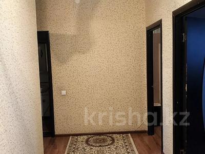2-комнатная квартира, 59.6 м², 7/9 этаж, Ханов Керея и Жанибека 9 — Сауран за 21.5 млн 〒 в Нур-Султане (Астана), Есиль р-н — фото 5