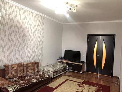 2-комнатная квартира, 59.6 м², 7/9 этаж, Ханов Керея и Жанибека 9 — Сауран за 21.5 млн 〒 в Нур-Султане (Астана), Есиль р-н