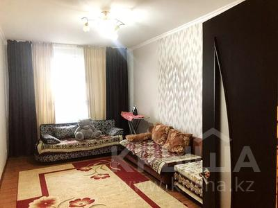 2-комнатная квартира, 59.6 м², 7/9 этаж, Ханов Керея и Жанибека 9 — Сауран за 21.5 млн 〒 в Нур-Султане (Астана), Есиль р-н — фото 2