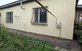 4-комнатный дом, 145 м², 10 сот., Арай 24 — Кожабекова за 21 млн 〒 в Коксай (пути Ильича)
