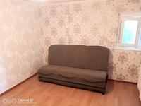 1-комнатный дом помесячно, 12 м²